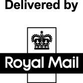 PPI Stamps Delivered By